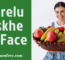 Gharelu Nuskhe for Face in Hindi